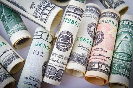 现金贷与信托公司等合作涉嫌违规