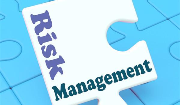 合规管理,内部控制,全面风险管理的区别