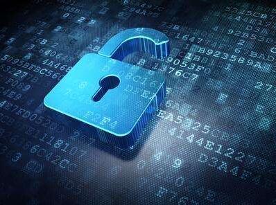 """""""信联""""来了,你的互联网隐私要不要被曝光?"""