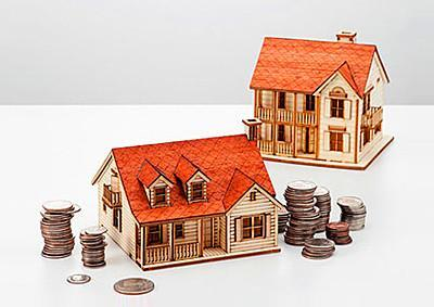 中信银行暂停北京地区住房抵押贷款而非个人房贷