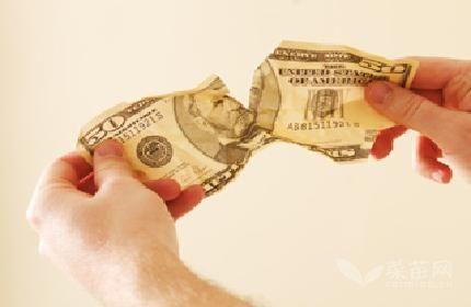 P2P平台壳买卖江湖:签对赌协议成标配 低至成交额二五折出让