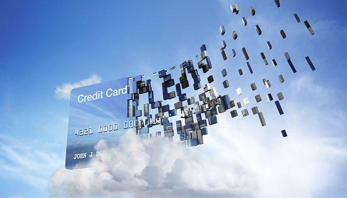 商银信、盛付通、开联通等多家支付公司违规提供支付通道