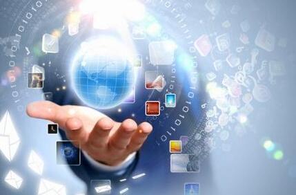 黄震:必须严格规范互联网跨界资产管理和各类交易场所
