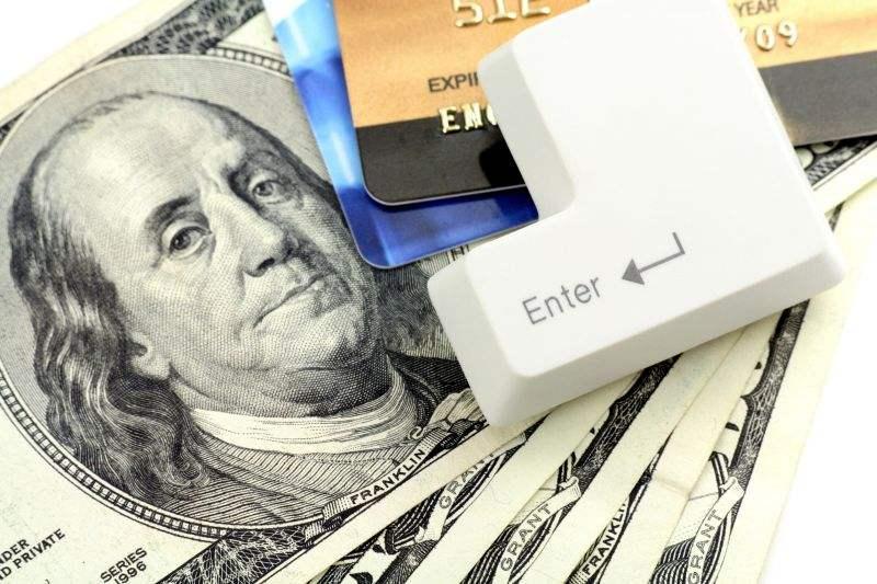 袁亚非:建议放开对消费金融与供应链金融的牌照发放