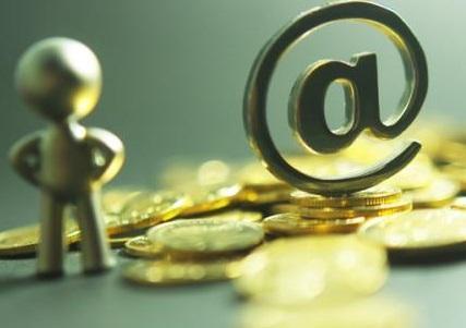 网贷开年忙备案 律所叫价50万起步