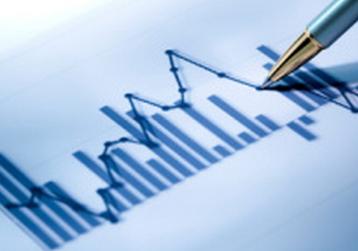 复利是提升网贷收益的最大利器