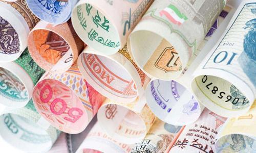 现金贷现状:逾九成微信公众号认证主体为个人 催收金额高达1.14万亿