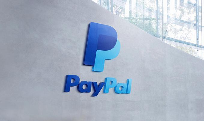 PayPal孵化器再度成功培育三家金融科技创企