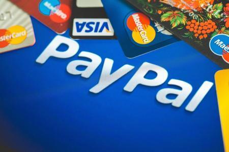 香港金管局:将于9月推出快速支付系统 个人转账免费