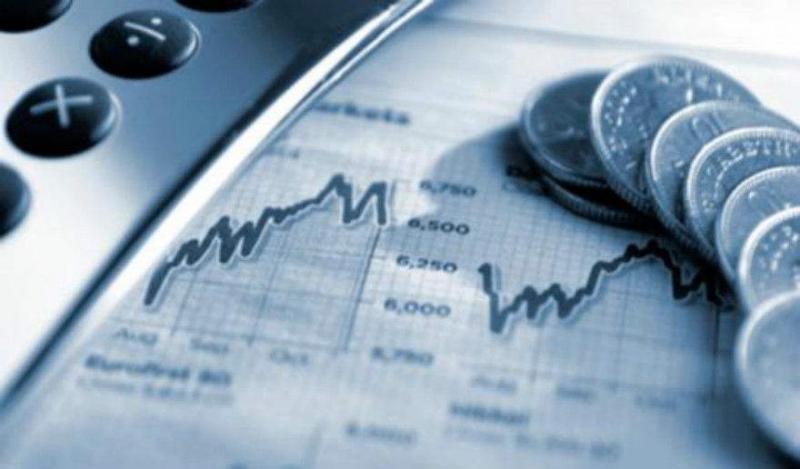 智能金融方兴未艾 监管机制亟待完善