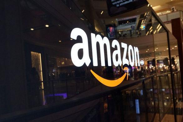 亚马逊要给自己的用户开发支票账户?减少向金融机构付费