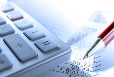湖北银监局局长:出台反高利贷法已是时候