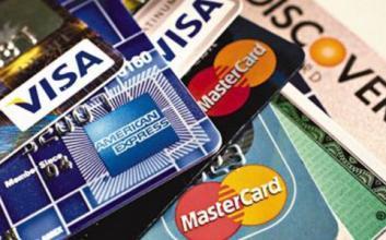 信用卡余额代偿市场前景丰满现实骨感