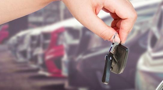 汽车融资租赁广告战开始,模式仍存致命缺陷