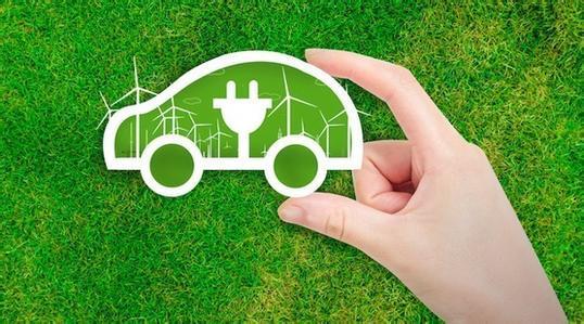 """新能源二手车交易仍处冰点车商称""""交易麻烦不赚钱"""""""