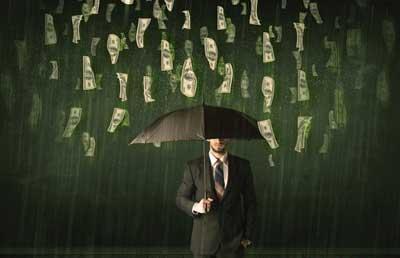 金融风险提前预警存挑战 警惕网贷问题平台五大特点
