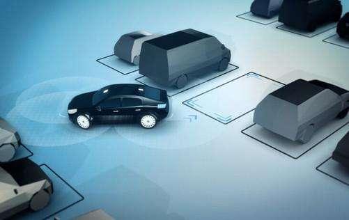 """新能源与无人驾驶再成关注热点,两会代表的汽车议题紧追""""风口"""""""