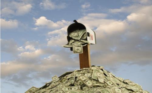 如何应对网贷投资中遇到的一些突发状况?