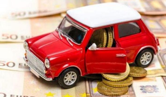 趣店推汽车金融胜算在握?首季收入直逼3000万