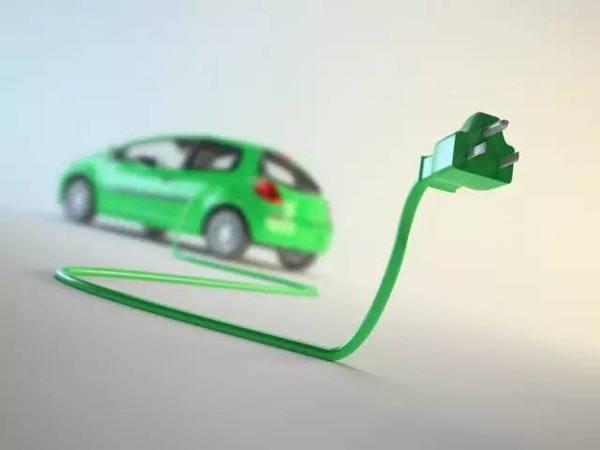 新能源汽车补贴调整倒逼技术升级,氢动力成发展方向