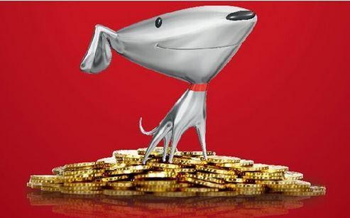 京东金融启动拆分后首轮融资,投后估值超1650亿元人民币