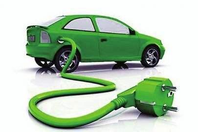 全国政协委员舒印彪:新能源汽车充电设施建设将更向社会资本开放