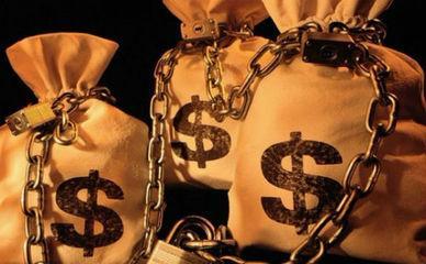 集团企业资金管理案例