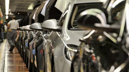沃尔沃汽车CEO回应6热点:80万产销目标由产能与增量车型完成