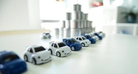汽车产业服务互联网平台行圆汽车完成5亿元A轮融资