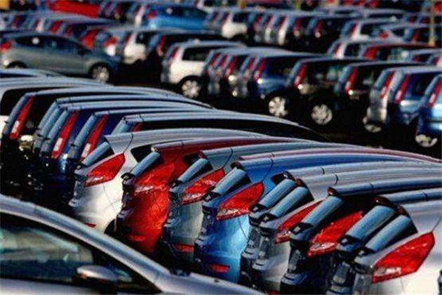 吉利汽车2月销量同比增两成,股价上涨4.25%