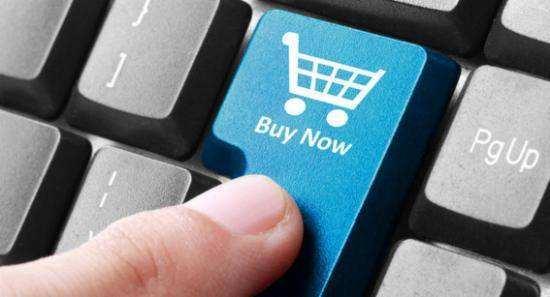 中国银联董事长:电子支付需要立法 欢迎更多竞争伙伴