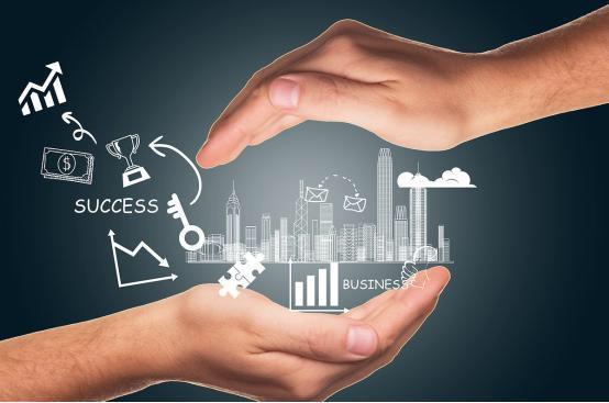 智能催收在消金领域与催收行业同时掀起热潮,业内观点过于乐观?