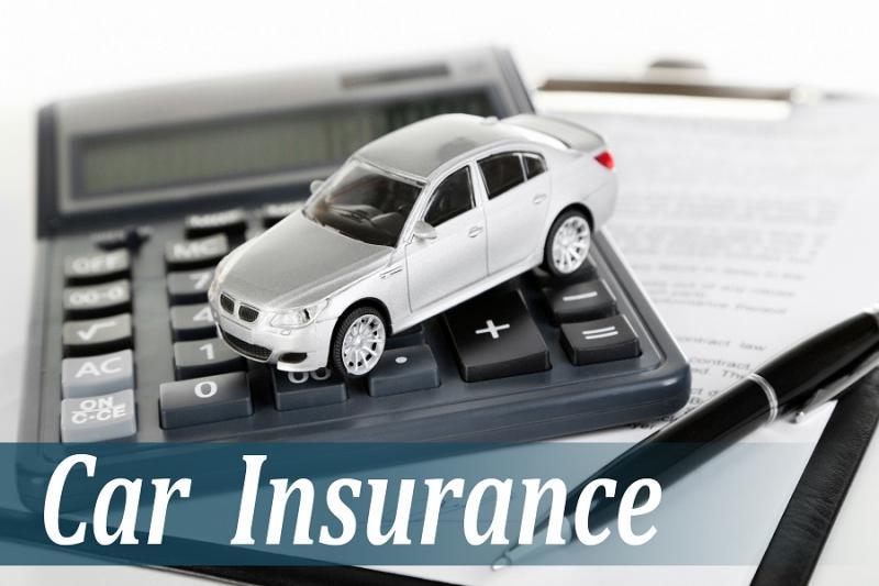 车险费改:费率最低探至3折,市场竞争将加剧