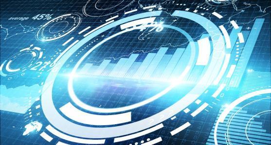 CTB50成员张伟|金融科技引领金融未来