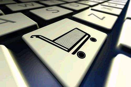 中英金融科技论坛:区块链将成未来金融核心底层技术
