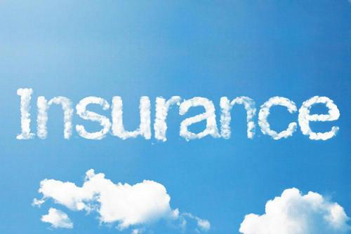 资本扎堆保险中介背后:流量变现+打通产业链成主因