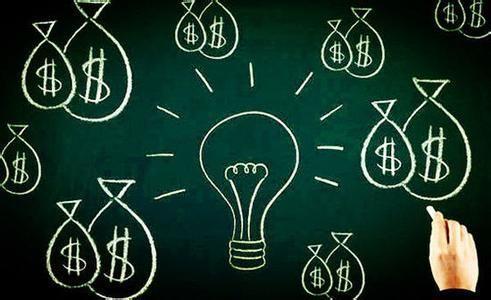 两年实现5倍投资收益率 谈谈网贷投机的魅力与缺陷