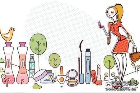 成套化妆品的消费税征税范围有哪些?