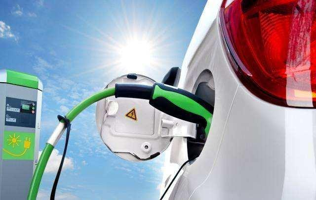 李书福:汽车电动化大势所趋,2020年90%吉利都是新能源车