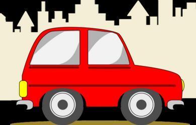 汽车融资租赁公司如何拓展多元化的融资渠道?