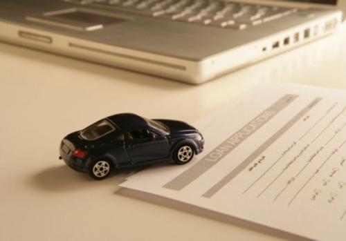 九个要点,帮你重新理解汽车金融行业