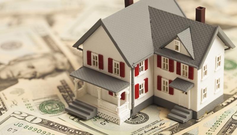 余强:信托开展房抵贷须防范两大风险