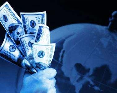 央行开放外资支付机构准入,然后呢?