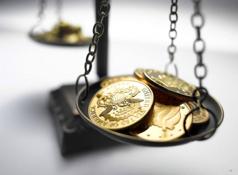 现金贷不景气:恶意逾期严重 上百家行业公司倒闭