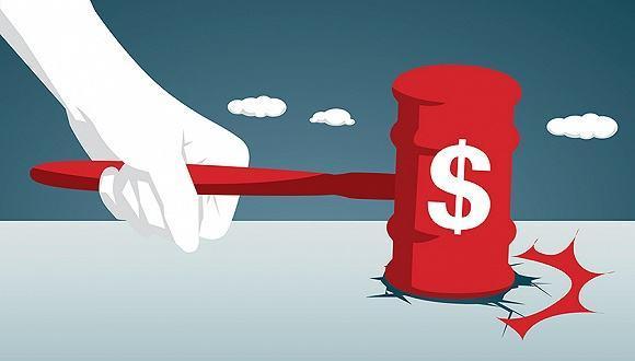 互联网基金违规销售乱象调查:巧立名目送红包、送基金份额