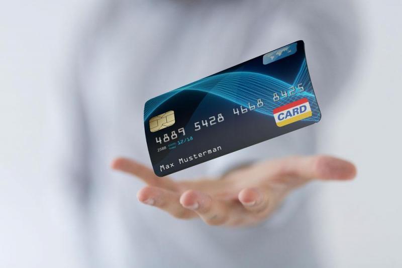 拥抱颠覆变革 金融科技重塑信用卡核心竞争力