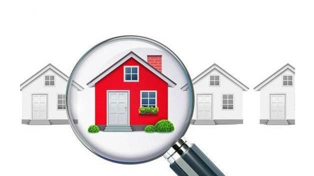 公积金成房贷市场二等公民?多方呼吁加快改革