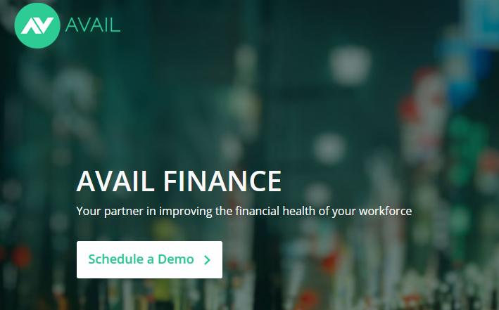 融点 | 印度网贷平台Avail Finance完成融资,为低信用人群提供服务