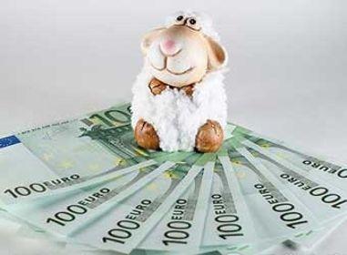 疯狂的网贷中介!杭州、贵州P2P承诺包过备案