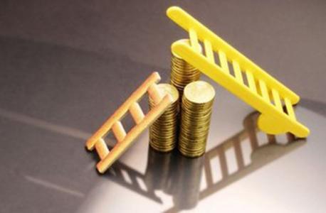 支付难、场景少,起飞的消费金融如何平稳落地